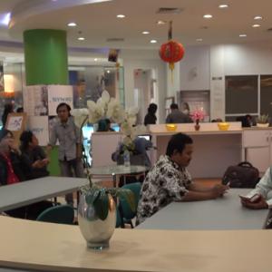 Tempat Kursus Bisnis Internet Marketing SB1M di Bogor